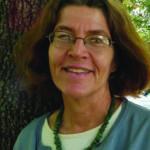 Gail Kelley ConstructionRisk